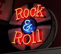 rock and roll 1