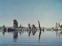 Wish you were here postal lago