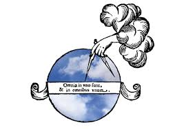 Logo Observadores de nubes