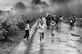 Guerra vietnam 1