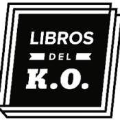 libros del ko.png