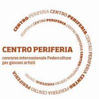 Centro periferia cartel artísitico