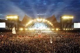 Ibiza disco grande 1