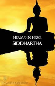 Siddharta portada 1