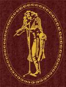 Ian Anderson - trovador 1