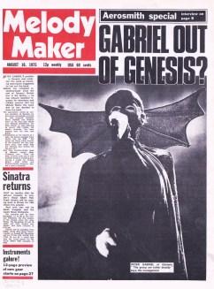 Gabriel-out-of-Genesis-e1439718840334
