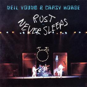 neil-young-rust-never-sleeps.jpg