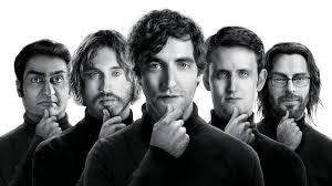 Jóvenes Silicon Valley