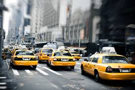 taxis taxis taxis amarillos