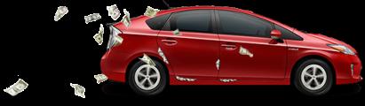 Toyota Prius Uber.png