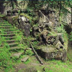 Cementerio de los ingleses 1