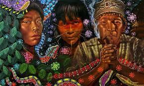 ayahuasca-psicodelico