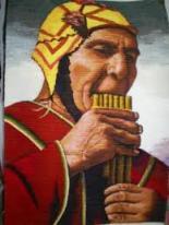 portada-indio-zampona