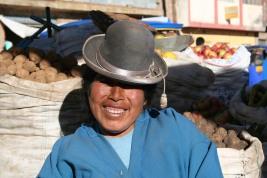 puno-y-el-lago-titicaca-12