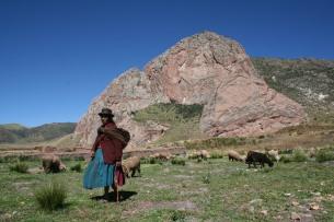 puno-y-el-lago-titicaca-91