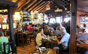restaurante-andes