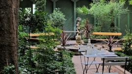 cafe-del-jardin