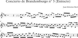 concierto-brandeumburrgo-3-partitura