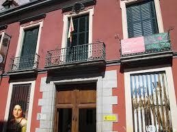 museo-romanticismo-entrada