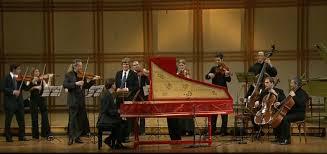 orquesta-de-camara