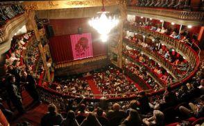 teatro-real-gallinero