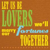 let-us-be-lovers