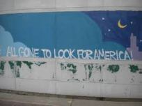 muro-all-gone-to-look-for-america