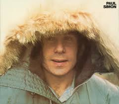 paul-simon-anorak
