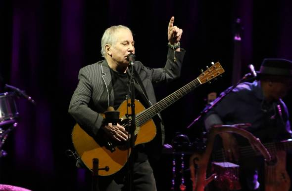 paul-simon-madrid-1