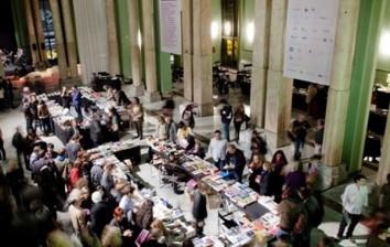 festival-ene-venta-libros