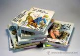 libros-de-los-cinco