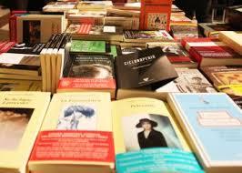 libros-en-atrio-festival-ene