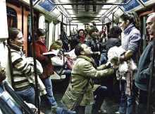 vagon-metro-actores-1
