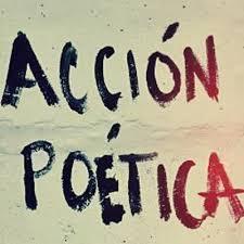 accion-poetica