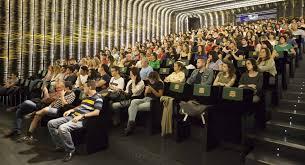 cineteca-publico