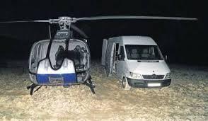 helicóptero coche 4