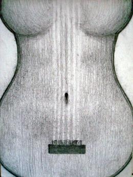 guitarra-y-cuerpo