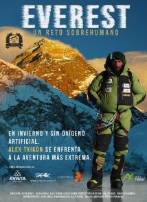 Cartel Everest