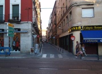 Calle La Ruda 2