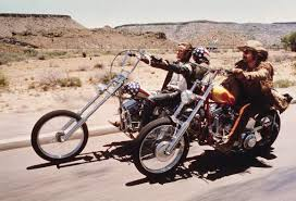 Easy Rider cartel 2