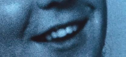 Betita boca retocada 2