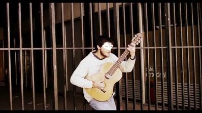 cantante callejero tucumán retocado