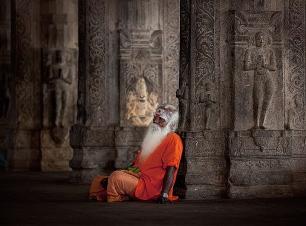 Meditacion_meenakshi_amman