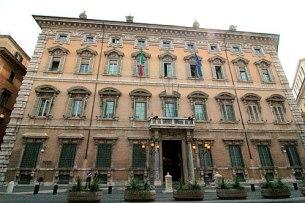 500px-Palazzo_Madama_-_Roma