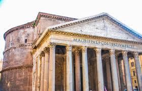 Panteón 2