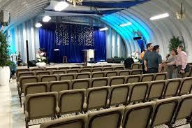 interior iglesia 1